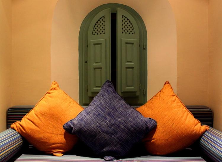 Tunisie-Chambre.jpg