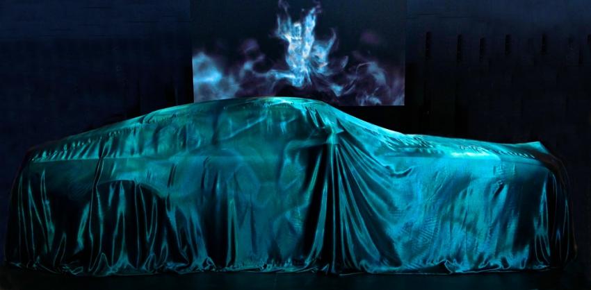 Geneve-Rolls-Wraith.jpg